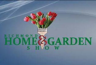 Richmond Home And Garden Show Coming March 2012